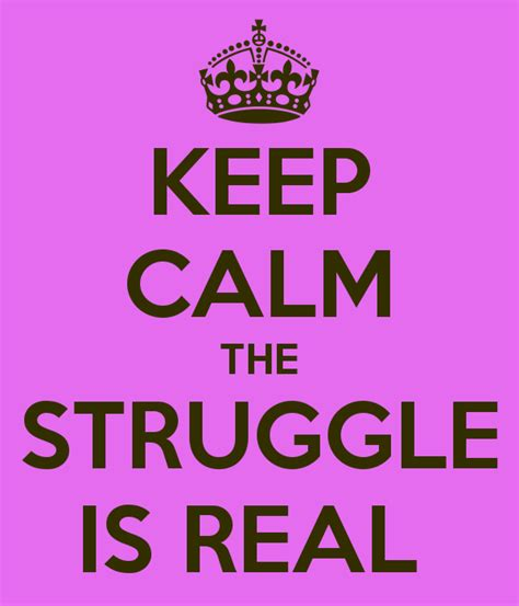 the struggle is reel books the struggle is real ramblings of a gifted