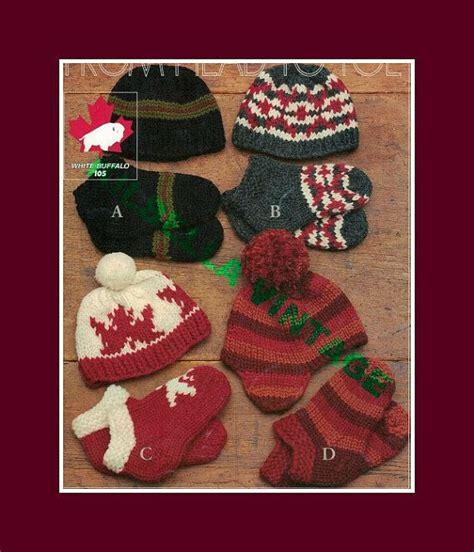 cowichan knitting pattern yarn 17 best images about white buffalo cowichan chinook