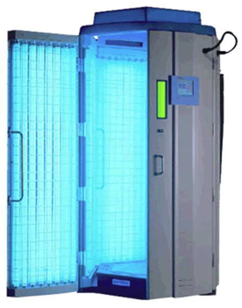 do i need a uv light for my air conditioner what is narrowband uvb the vit pro