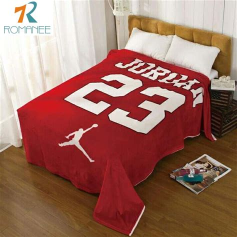 jordan bed set basketball bed promotion shop for promotional basketball