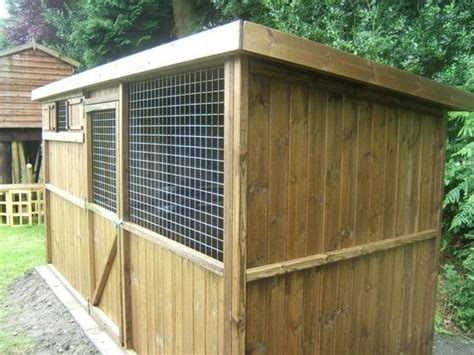 can you house train a goat 17 best ideas about goat shelter on pinterest goat house goat pen and goat barn