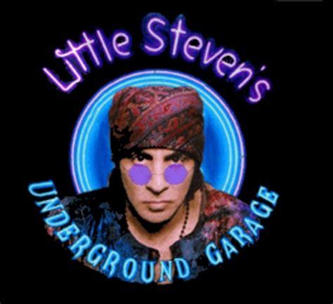 Xm Underground Garage by Sun Broadcast Parks In Steven S Underground