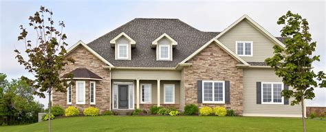 anchor roofing brendan selling your saginaw county home