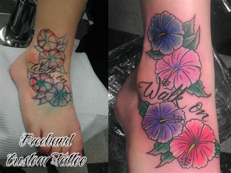 chicago ink tattoo body piercing chicago ink piercing and microdermals