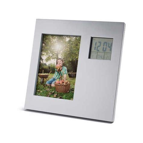 cadre photo bureau cadre photo avec station de bureau digitale