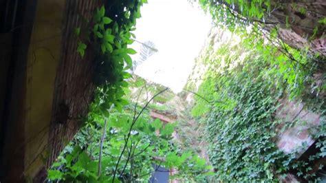 imagenes de jardines verticales pequeños el jard 237 n vertical casa rural vilafam 233 s castell 243 n