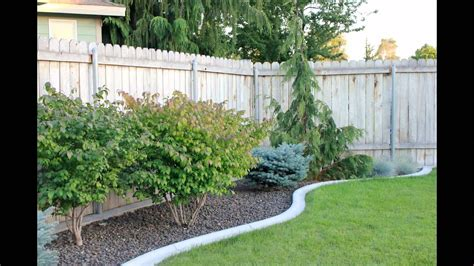 Simple Small Garden Ideas Small Garden Design Ideas Small Backyard Designs Simple Landscaping Ideas Landscaping Stones