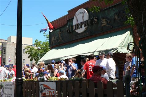 top wrigleyville bars things to do in the summer in chicago from festivals to