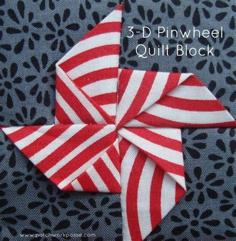 Dimensional Bow Tie Quilt Pattern by 3 Dimensional Bow Tie Quilt Block Children S Quilts