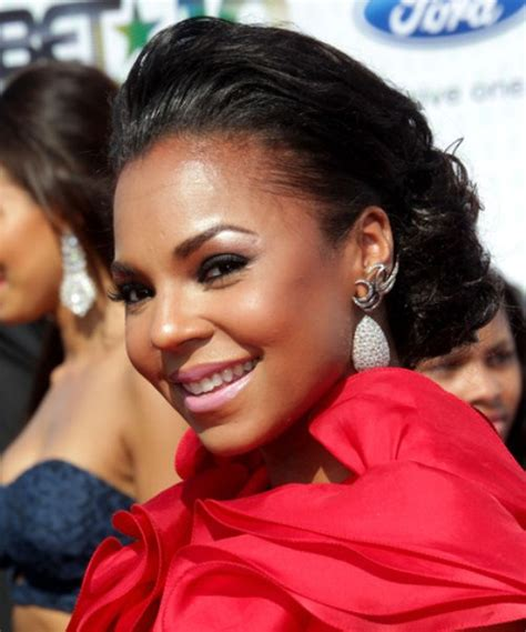swept back hairstyles for women 20 great black short hairstyles
