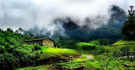 places  visit  thekkady   exuberant getaway