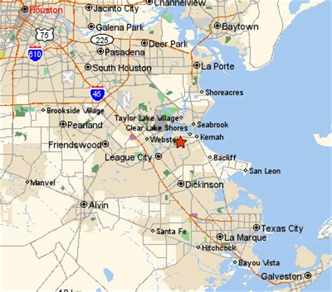 bay boats for sale houston area houston homes for sale property search in houston