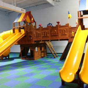 rainbow room raleigh raleigh indoor play areas 4 raleigh