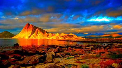 imagenes de paisajes mas hermosos del mundo quot diario personal de bryan mendoza quot los paisajes mas