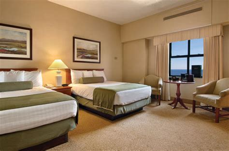 bally s atlantic city rooms caesars atlantic city properties priceline