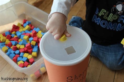 projects for toddlers 20 ways to keep toddlers busy