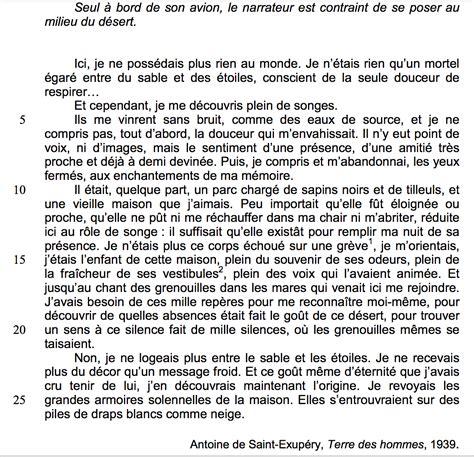 Exemple De Lettre Sujet D Invention corrig 233 r 233 daction du brevet 2015 invention suite d un