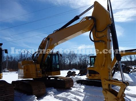 zero tail swing excavator for sale cat 321 for sale