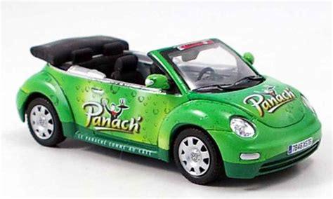 Diecast Miniatur Replika Volkswagen Beetle Rider volkswagen new beetle panach tour de 2006 norev