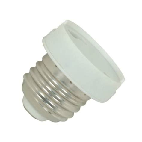 base reducers at lightbulbs com satco 92434 base reducer