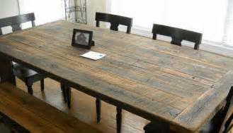 Building Your Own Dining Table Build Your Own Dining Table Pdf Plans Dining Room Table Building Plans Freepdfplans Pdfwoodplans