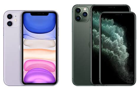 iphone  pro max  apple  series