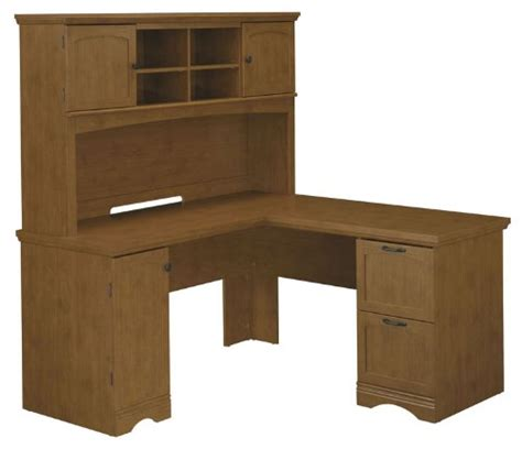 Desk With Hutch Cheap L Shaped Desk With Hutch July 2012 If Finding The Best Cheap L Shaped Desk With Hutch Our