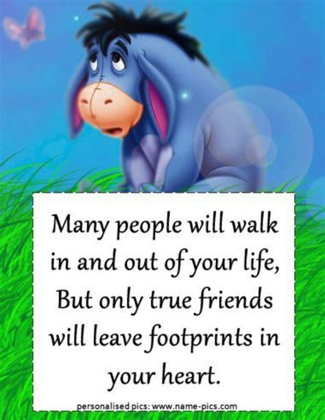 126 Best Images About Eeyore And Friends On Disney Winnie The Pooh Quotes And Keep Calm 17 Best Images About My Eeyore On Disney Eeyore Images And Donkeys