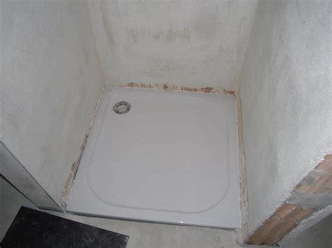 küche fliesen vor oder nach einbau duschtasse vor oder nach dem fliesen einbauen eckventil