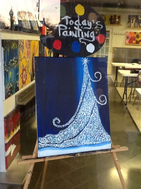 paint with a twist in ferndale 17 best images about painting with a twist ideas on