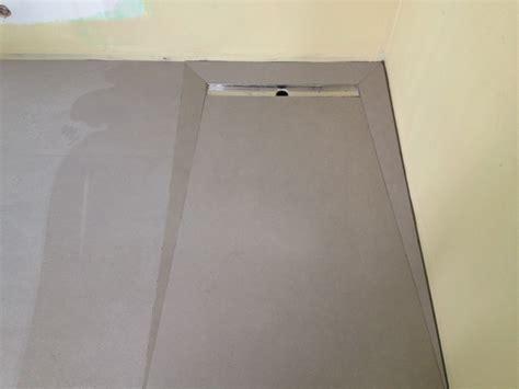 carreaux de ciment cuisine 792 roi de carreaux 224 l italienne corenc 1 kerlite