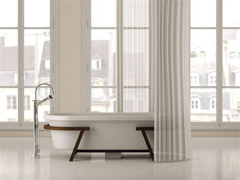 design ideas moma moma design bathtub provence 1 stylehomes net