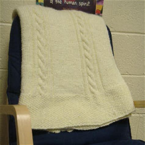 knitting pattern central free online knitting patterns knitting pattern directory free patterns
