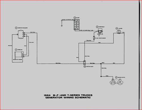 wiring alternator diagram ecourbano server info