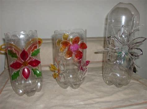 faroles en botellas plasticas de gaseosa faroles en botellas de gaseosa buscar con google