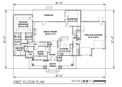 suburban house floor plan suburban house floor plan 28 images what is today65365