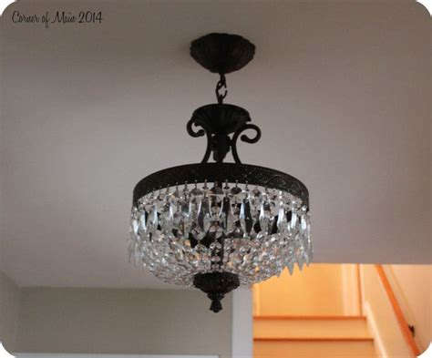 Menards Chandeliers Menards Lighting Chandeliers Pin By Menards On Lovely Lighting Pinterest A Simple And