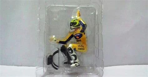 H V Entino toko jual miniatur motogp dan motor cross trail