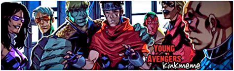 Captain America Kink Meme - avengers kink meme 28 images top 30 funny marvel