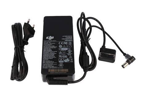 Aksesoris Dji Phantom 3 100w Battery Charger dji phantom 3 part 13 100w battery charger eu kaufen fpv24
