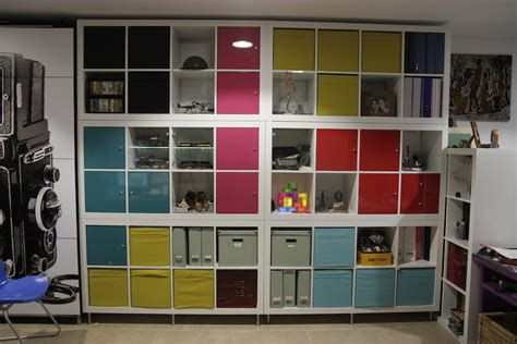 ikea expedit shelving unit 5x5 images