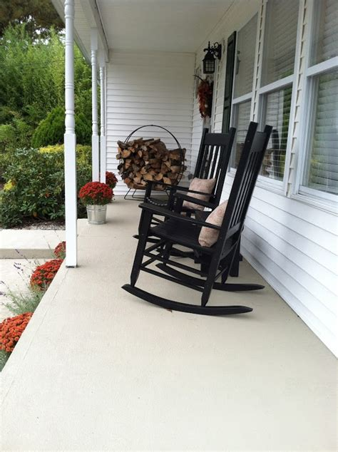screened porch makeover rough concrete floor best 25 porch makeover ideas on pinterest front porch