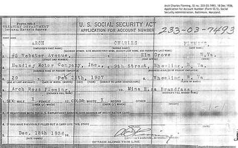 Social Security Office In Lake Charles by Stoy Family Genealogy Person Page