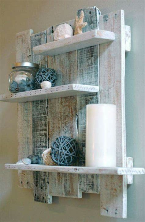 pallet ideas for bathroom what to make with pallets 57 bathroom pallet projects on