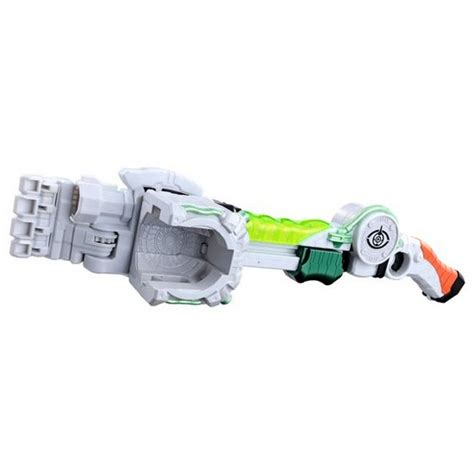 Sg Ghost Eyecon Sp3 Misb Columbus kamen rider ghost exclusive dx gan gun catcher bandai