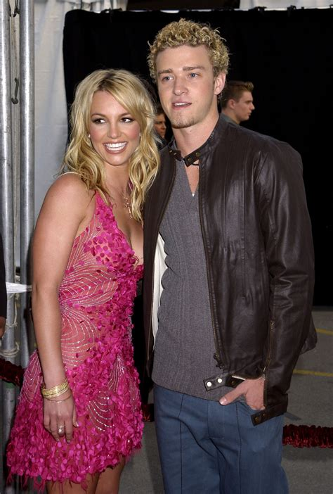 justin timberlake and britney spears britney spears reveals justin timberlake was her first