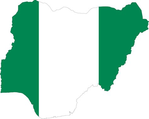 5 things nigeria is best known for around the world