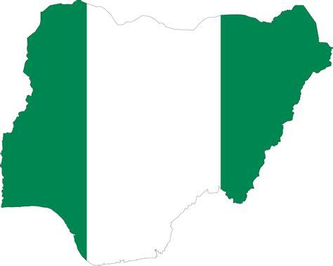 nigeria in numbers breaking times