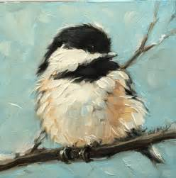 best 25 small paintings ideas on