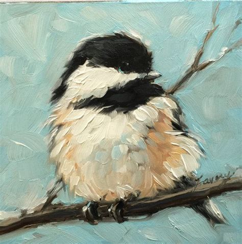 17 best images about painting ducks on pinterest old 1000 ideas about paintings on pinterest art painters